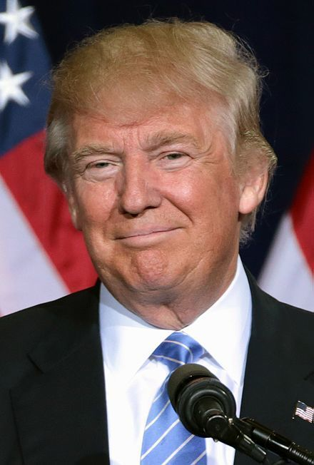 Donald.jpg