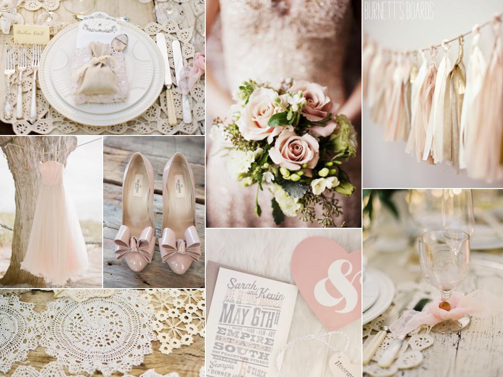 shabby-chic-blush-wedding.jpg