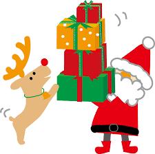 🎄期間限定!クリスマスクーポン発券中🎄プレゼントにも…☆